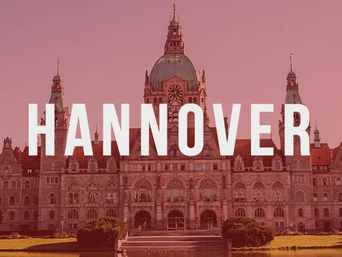 Sex in Hannover